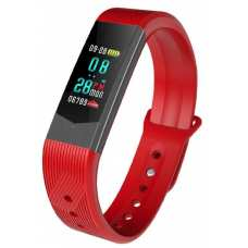Фитнес-браслет Skmei Nano B30 Red