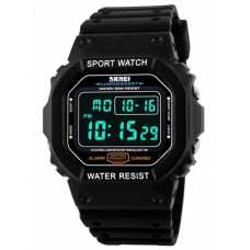 Часы Skmei 1134 Standart