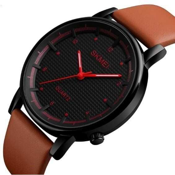 Часы  Skmei Harlem
