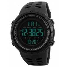 Часы Skmei 1251 Amigo