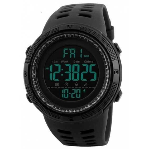 Наручные часы  Skmei 1251 Amigo