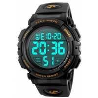 Часы Skmei Sport New