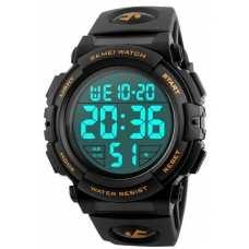 Часы Skmei 1258 Sport New