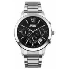Часы Skmei 9097 Brave