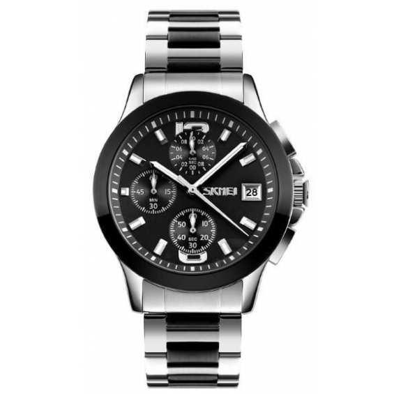 Наручные часы  Skmei 9126 Glos