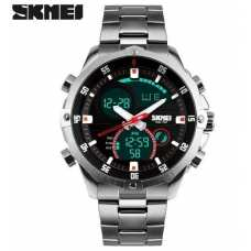 Часы Skmei 1146 Direct