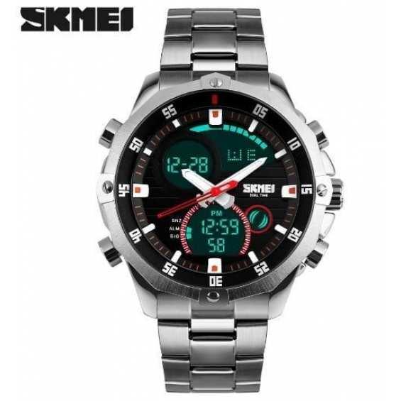 Наручные часы  Skmei 1146 Direct