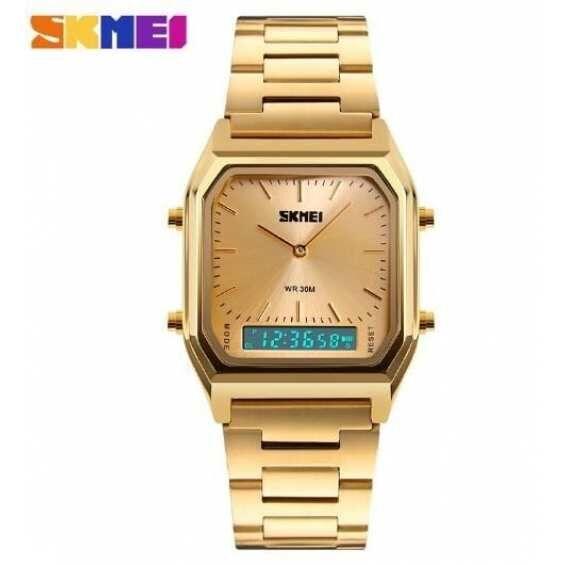 Наручные часы  Skmei  1220 Montana