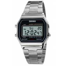 Часы Skmei 1123 Popular