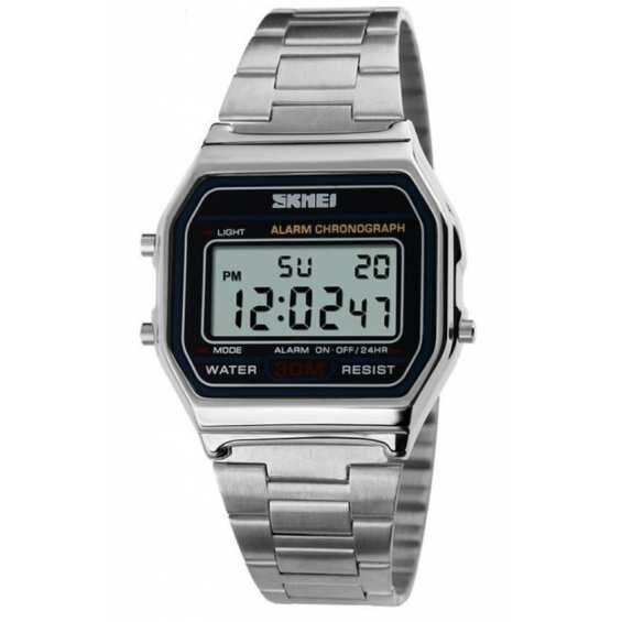 Наручные часы  Skmei 1123 Popular