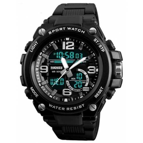 Наручные часы  Skmei 1340 Bravo