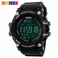 Умные часы Skmei Smart