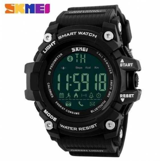 Наручные часы  1227 Skmei Smart