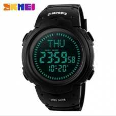 Часы Skmei 1231 Compass