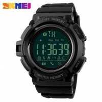 Умные часы Skmei 1245 Smart Sport