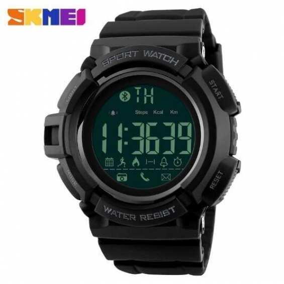 Наручные часы  Skmei 1245 Smart Sport