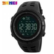 Умные часы Skmei 1250 Clever