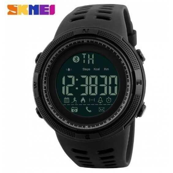 Наручные часы  Skmei 1250 Clever