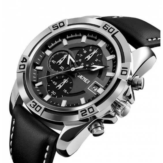 Часы Skmei 9156 Avalon