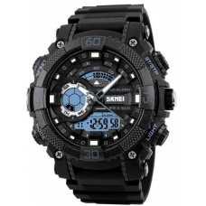 Часы Skmei 1228 Tornado
