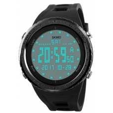 Часы Skmei 1246 Perimetr