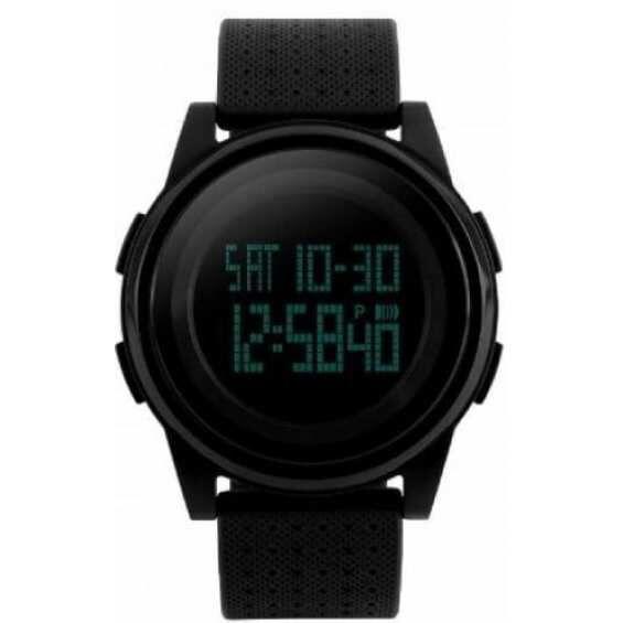 ᐉ Купить часы Skmei 1250 Clever в Киеве по цене 575 грн • гарантия ... 280f259cc4b84
