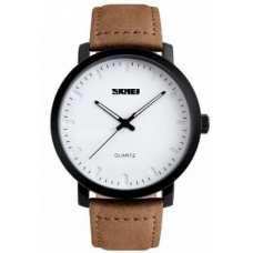Часы Skmei 1196 Wild