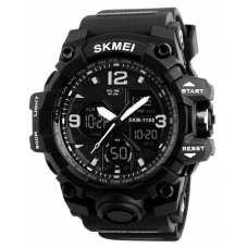 Часы Skmei 1155B Hamlet