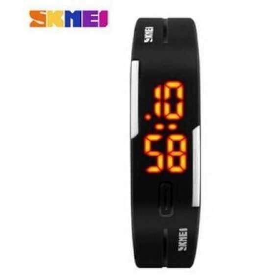 Часы Skmei 1099 Led Sport