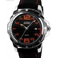 Часы Skmei Robby