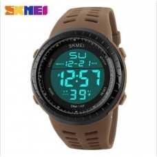 Часы Skmei 1167 Desert
