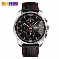 Часы Skmei 9106 Spider