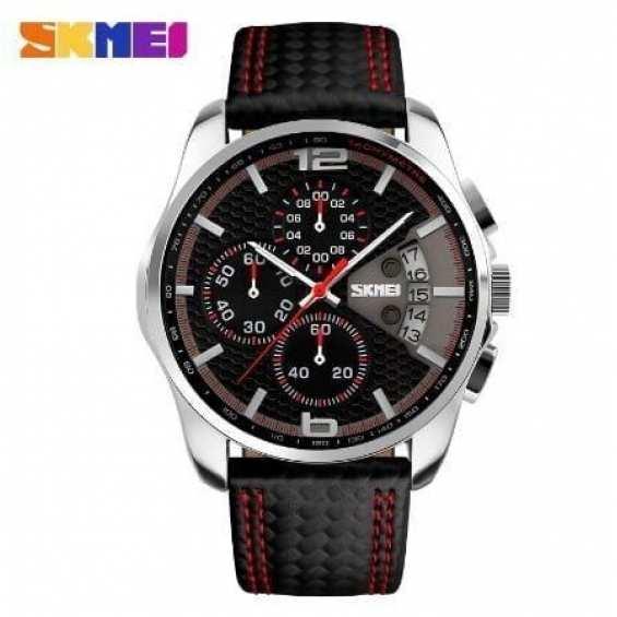 Наручные часы  Skmei 9106 Spider