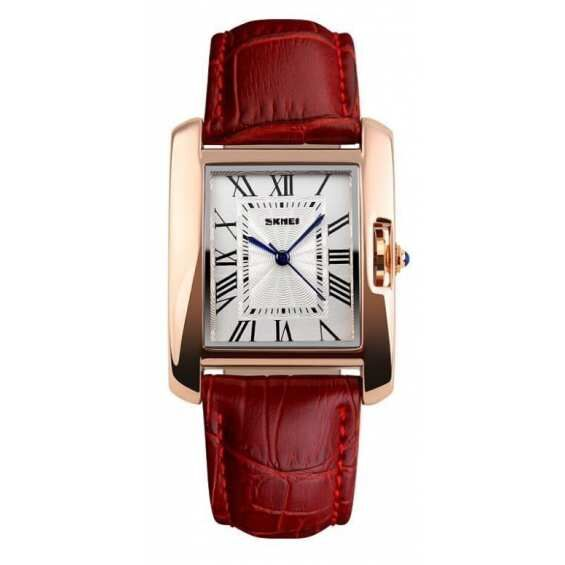 Часы Skmei 1085 Spring
