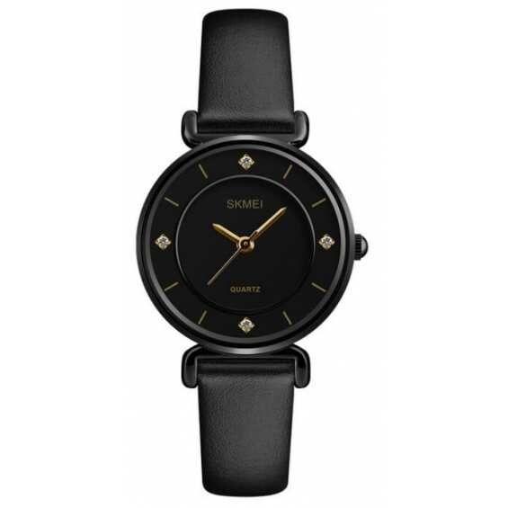 Часы Skmei 1330 Batterfly