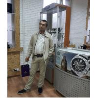 отзывы-магазин-Лекос