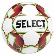 Мяч Select Talento (5703543175758)