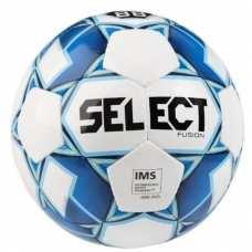 Мяч Select Fusion New (5703543226436)
