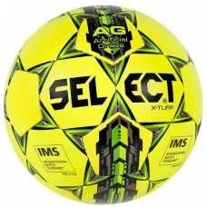 Мяч Select X-Turf IMS (5703543089567)