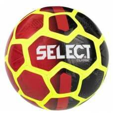 Футбольный мяч Select Classic (5703543200696)