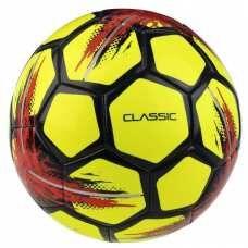 Футбольный мяч Select Classic Yellow