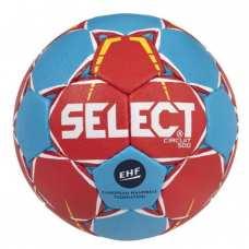Мяч гандбольный Select Campo Circuit