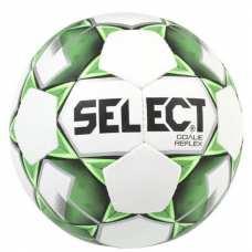 Мяч SELECT Goalie Reflex Extra (5703543202683)