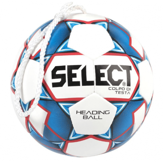Мяч Select Colpo Di Testa