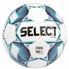 Футбольный мяч SELECT Team (FIFA Quality PRO) new
