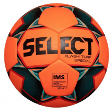 Мяч Select Flash Turf Special IMS