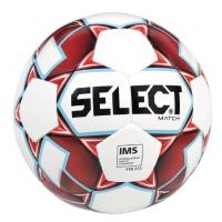 Мяч Select Match IMS