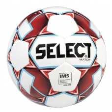Мяч Select Match IMS (5703543203819)