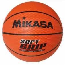 Мяч Mikasa Mikasa BD1000