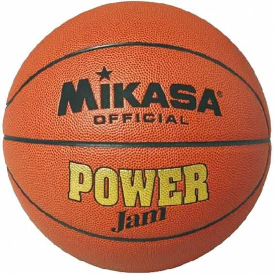Мяч Mikasa BSL10G (ORIGINAL)